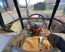 Zetor Forterra 9641 c/w Q40 loader -