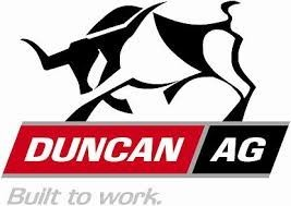 Duncan Machinery -