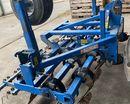 Used Carre Prairial Singlepass 3m -