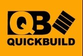 QuickBuild containers