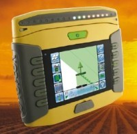 GPS Precision Guidance -
